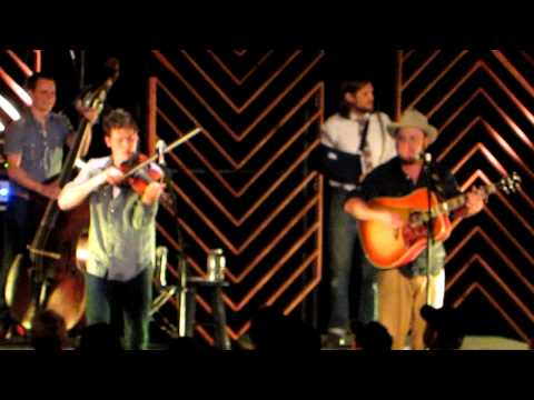 Old Crow Medicine Show - We Dont Grow Tobacco