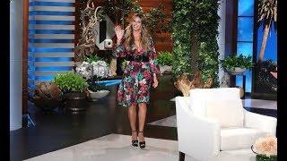 "Find Out How Heidi Klum Got Ex-Husband Seal to Guest Judge ""America's Got Talent"""