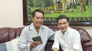 Làng âm nhạc Việt đón tin buồn: Nhạc sĩ Tô Thanh Tùng qua đời vì bệnh ung thư – TIN NHANH 24H VN