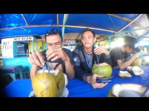 download lagu Cap Jago Swalayan Banjarsari Gathering Pangandaran - Es Kelapa Muda gratis