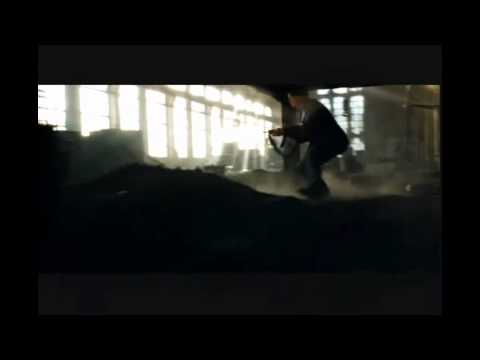 Hero Wanted Trailer [HD]