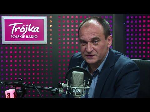 Kukiz: namówię posłów do oddania na cele charytatywne pieniędzy z podwyżek (Trójka)
