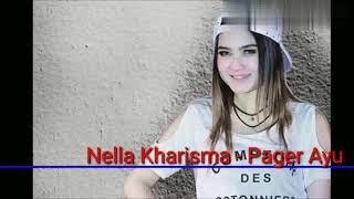 download lagu Nella Kharisma - Pager Ayu Om Jitunada Dangdut Koplo gratis