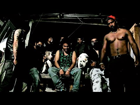 Fuck You Desi Hip Hop -revenge For Yo Yo Honey Singh Or Others By Mad D video