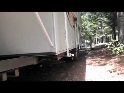 travel hooking your park campground