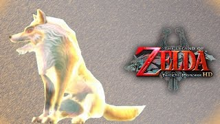 Death Mountain Tears Of Light - Episode 24 - The Legend of Zelda Twilight Princess HD Gameplay