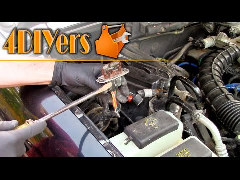 How to replace a blower motor resistor how to save money for How much is a blower motor for a car