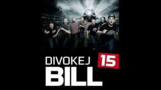 Divokej Bill - 15 - celé album