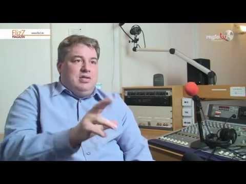 regiotv Tagesprogramm 05.November 2014