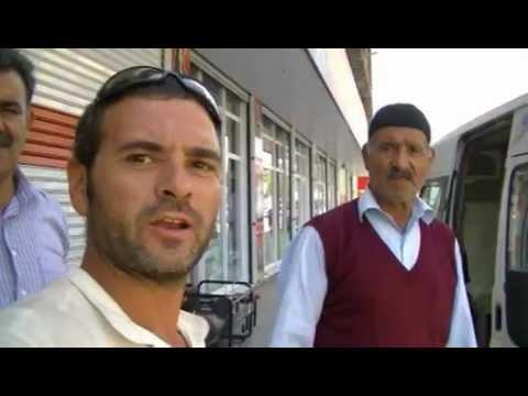 Etapa_30 Doğubayazıt - Tabriz (Irán).flv