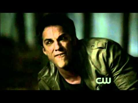 Vampire Diaries Season 2 Episode 20 - Recap video