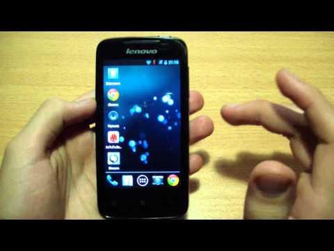 Скачать По На Телефон Lenovo A390 Андроид 4 0 4 Через Торрент