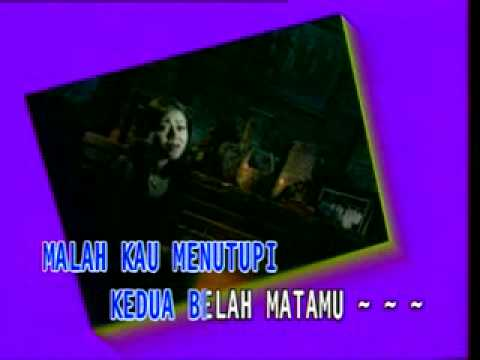 Rana Rani - Tangis Bahagia video