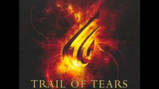 Watch Trail Of Tears Decadence Becomes Me video