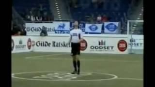 [018.Hristo   Petkov-Soccer-Show-Kristi-footballman65] Video
