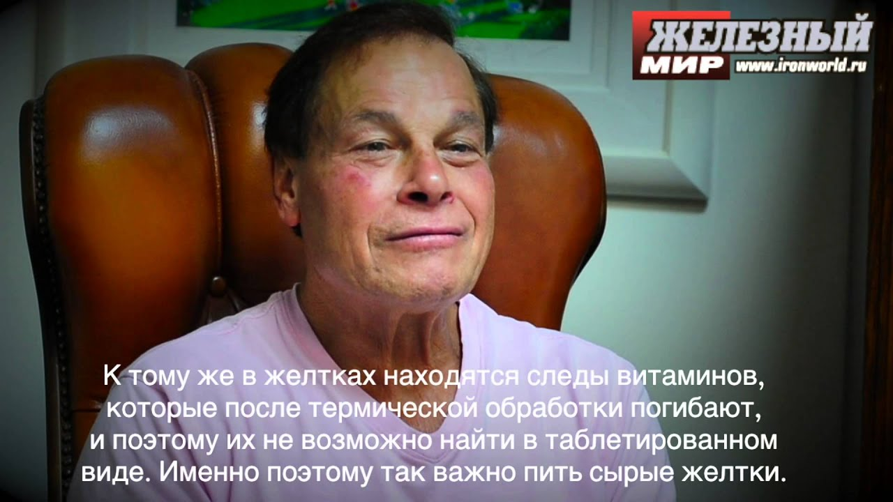 Русское порно. Секс с русскими девушками. Смотреть.