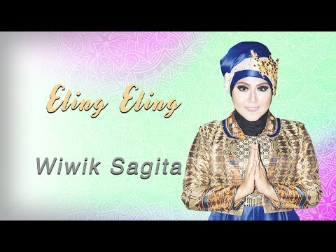 Download Wiwik Sagita - Eling Eling - New Pallapa  Mp4 baru