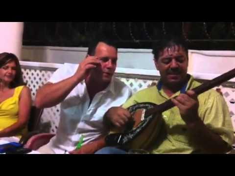 نجاح شعراني Music Videos