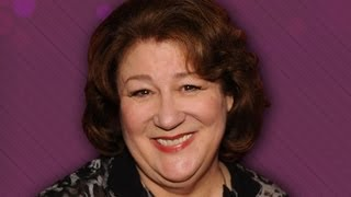 Justified's Margo Martindale Booked to Play Nick Miller's Mom on New Girl!