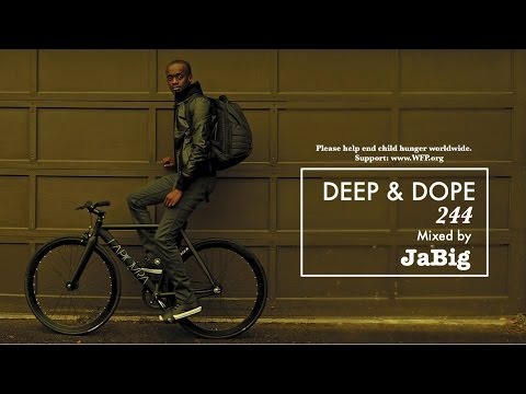 Deep House 4 Hour Mix Playlist 2014 HD. Best Deep & Acid Jazz Lounge Chill Music