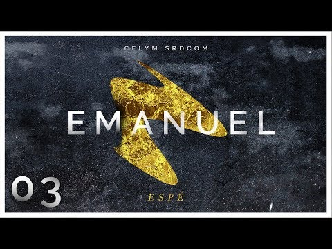 ESPÉ | Emanuel | AKORDY + TEXT