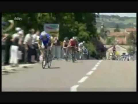 Tom Boonen 2002 - 2012 best moments!