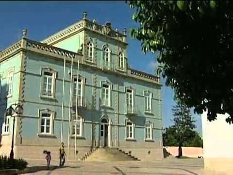 Video da Cidade de S. Jo�o da Madeira