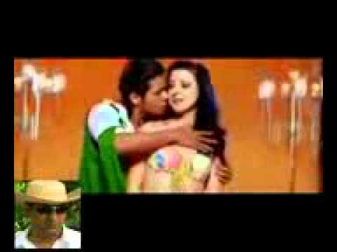 Indian Sexy Song Hi 56570 video