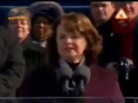 Obama Speaks Punjabi..... Funny Punjabi Totay.mp4 video