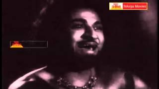 Maha Sivarathri Special Songs || Telugu Devotional Songs / Lord Shiva Songs / God Songs