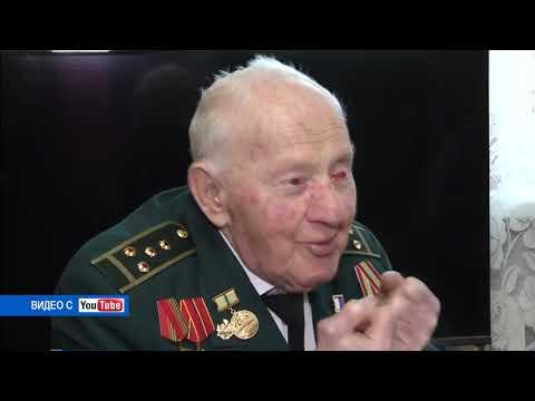 Десна-ТВ: День за днем от 09.08.2019