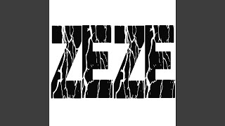 Zeze Originally Performed By Kodak Black Travis Scott And Offset Instrumental