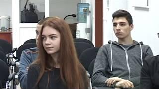 Зареченские студенты презентовали свои бизнес-идеи
