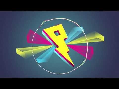 Tritonal ft. Jonathan Mendelsohn - Satellite