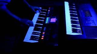 Watch Karel Gott Fang Das Licht video