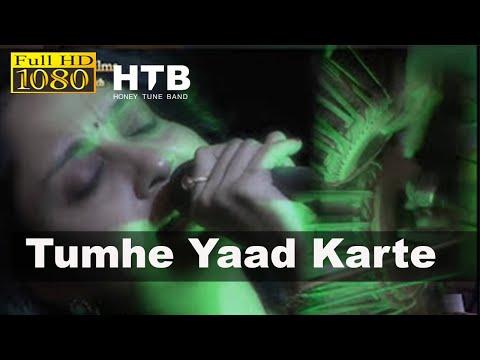 Mayur Soni - Tumhe Yaad Karte
