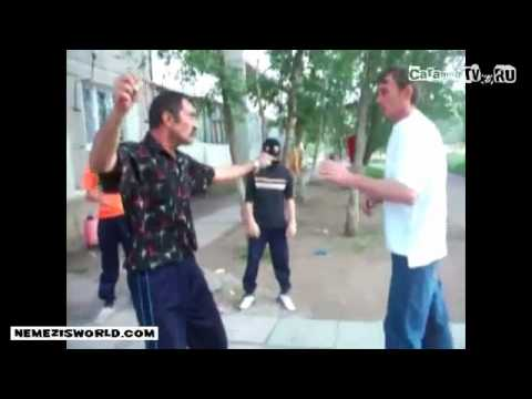 +100500 - Убийца Танцпола