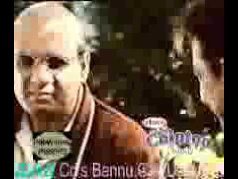 Bannu Majeed Khan represented funny dubbing video 03467999495 part 4