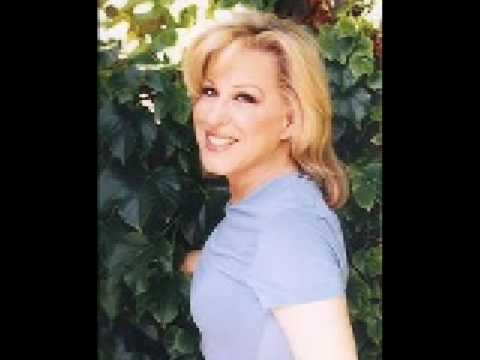 Bette Midler - Bless You Child