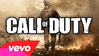 Download Lagu THE CALL OF DUTY SONG Gratis STAFABAND
