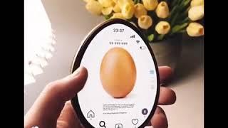 Top Upcoming Smart Phones in 2019