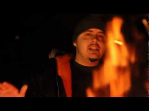 Crazy fast rapper, like tech n9ne, bizzy bone, twista, Drastikk Knockout HD