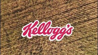 KelloggCompany