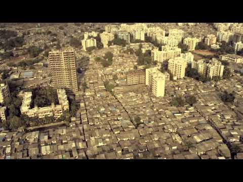 Raj Thackeray On Aesthetic Vision - The Key To Progress video
