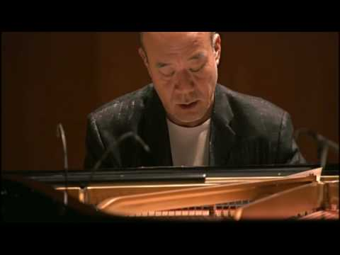 Joe Hisaishi - One Summers Day