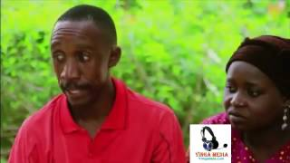 Senga , Pembe , Kinyambe & Matumaini   Bongo Movie new Comedy 2016