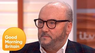 Paradise Papers: What Makes Tax-Avoidance Schemes Legal?   Good Morning Britain