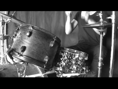 Punk/Drum n Bass Beat