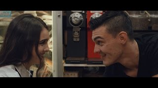 Download Lagu Cimorelli - Fall Back (Official Video) Gratis STAFABAND