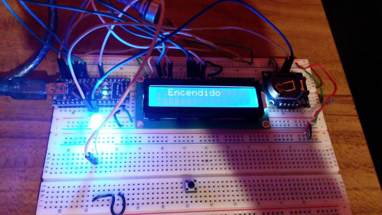 db:: 555::comunicar arduino con labview por ethernet 13